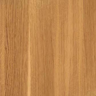 Kahrs Builder Collection Woodloc White Oak I Hardwood Flooring