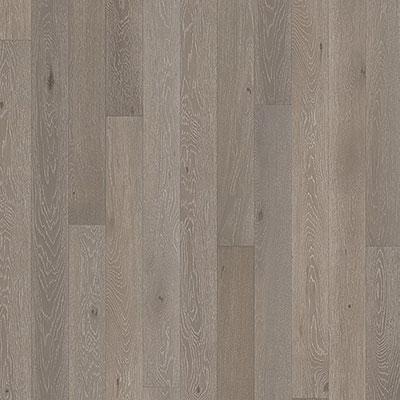 Kahrs Canvas Oak Shade (Sample) Hardwood Flooring
