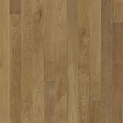 Kahrs Canvas Oak Suede (Sample) Hardwood Flooring