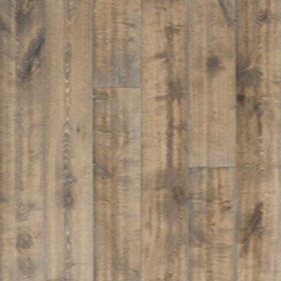Kahrs Craftsman Collection Oak Danaborg (Sample) Hardwood Flooring