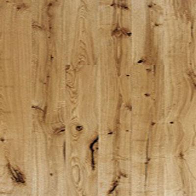 Kahrs Craftsman Collection Oak Kronoberg (Sample) Hardwood Flooring