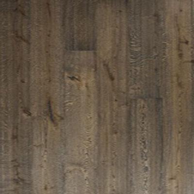 Kahrs Craftsman Collection Oak Piksborg Hardwood Flooring