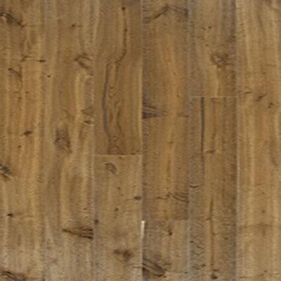Kahrs Craftsman Collection Oak Trollaborg (Sample) Hardwood Flooring