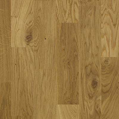 Kahrs European Naturals 2 Strip Oak Navarra (Sample)