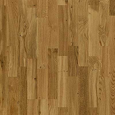 Kahrs European Naturals 3 Strip Woodloc Oak Ardenne (Sample)