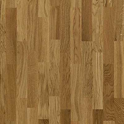 Kahrs European Naturals 3 Strip Woodloc Oak Siena (Sample)
