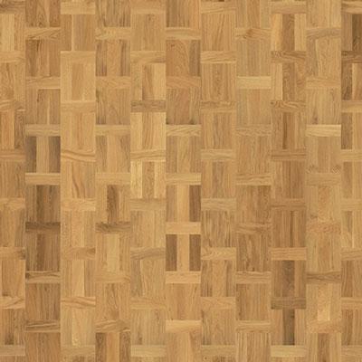Kahrs European Renaissance Woodloc Oak Palazzo Rovere (Sample)