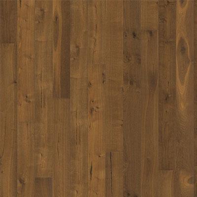 Kahrs Founders Collection Oak Fredrik (Sample) Hardwood Flooring