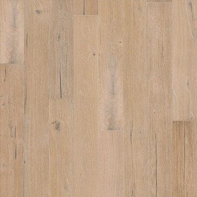 Kahrs Founders Collection Oak Gustaf (Sample) Hardwood Flooring