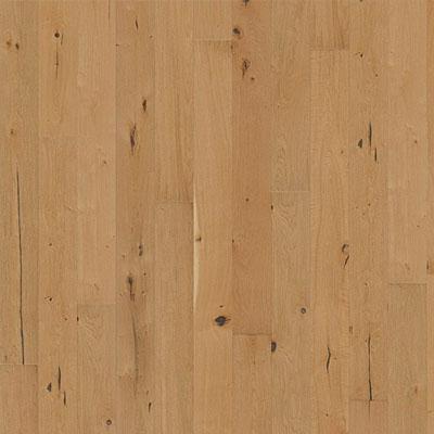 Kahrs Founders Collection Oak Johan (Sample) Hardwood Flooring