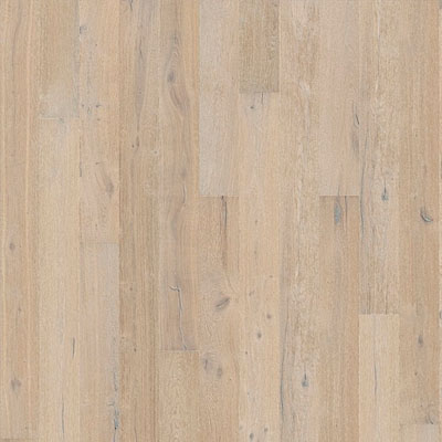 Kahrs Founders Collection Oak Olof (Sample) Hardwood Flooring