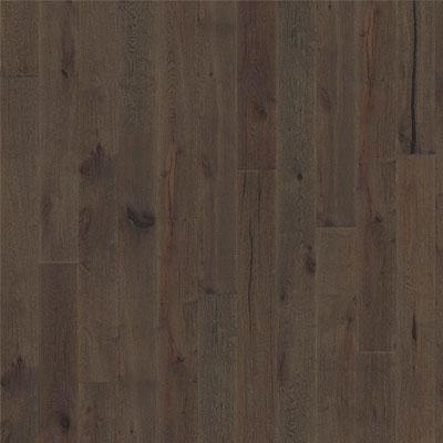 Kahrs Founders Collection Oak Ulf (Sample) Hardwood Flooring