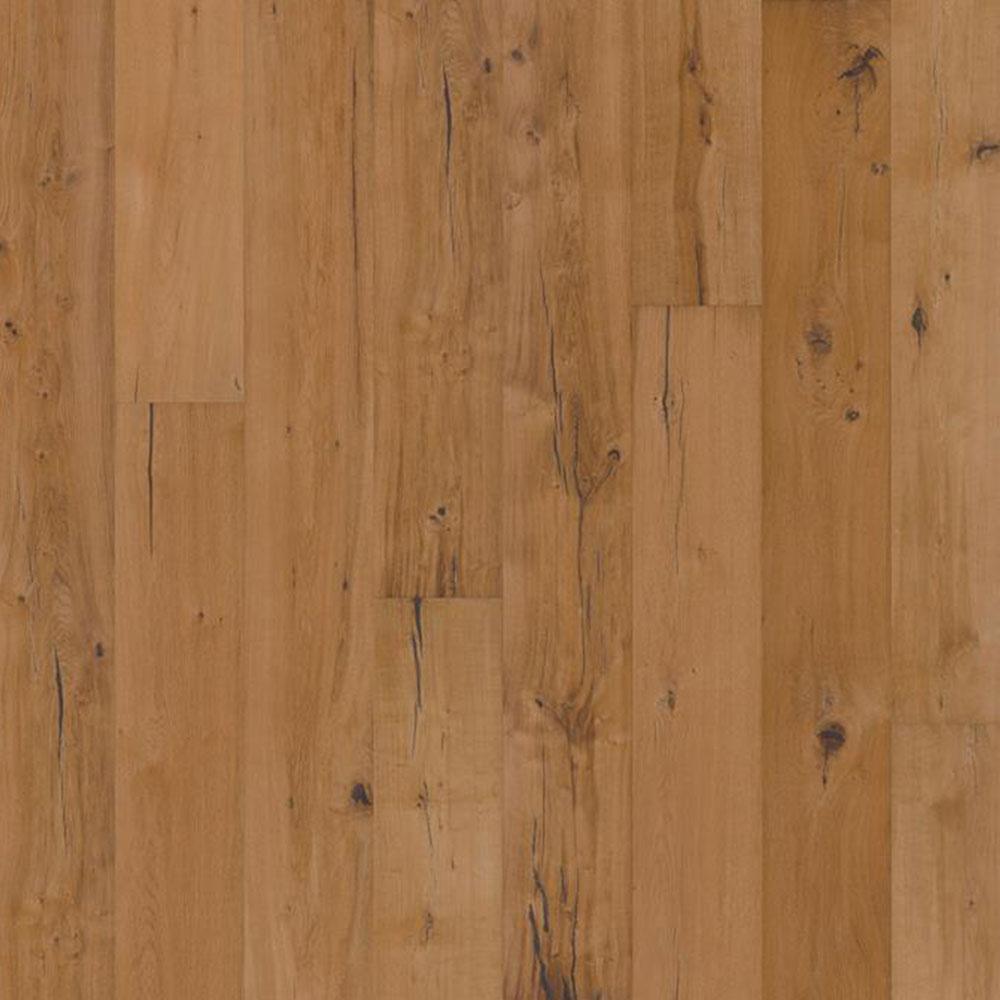 Kahrs Grande Collection Casa Hardwood Flooring