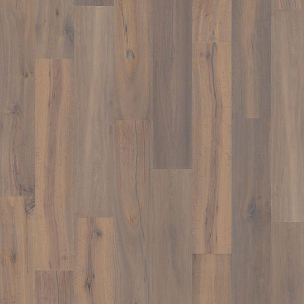 Kahrs Grande Collection Espace Hardwood Flooring