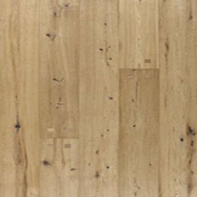 Kahrs Grande Collection Estate Hardwood Flooring