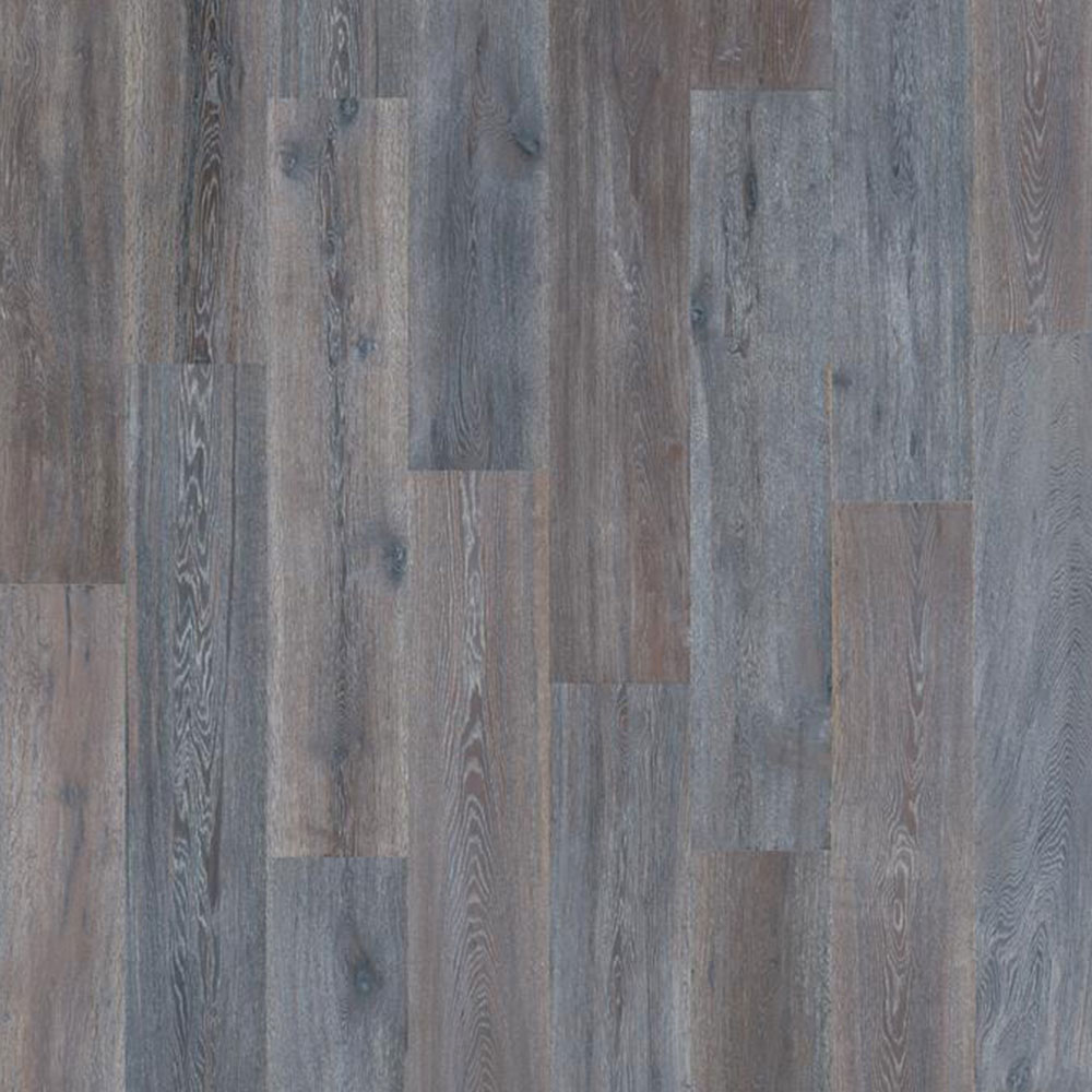 Kahrs Grande Collection Maison Hardwood Flooring