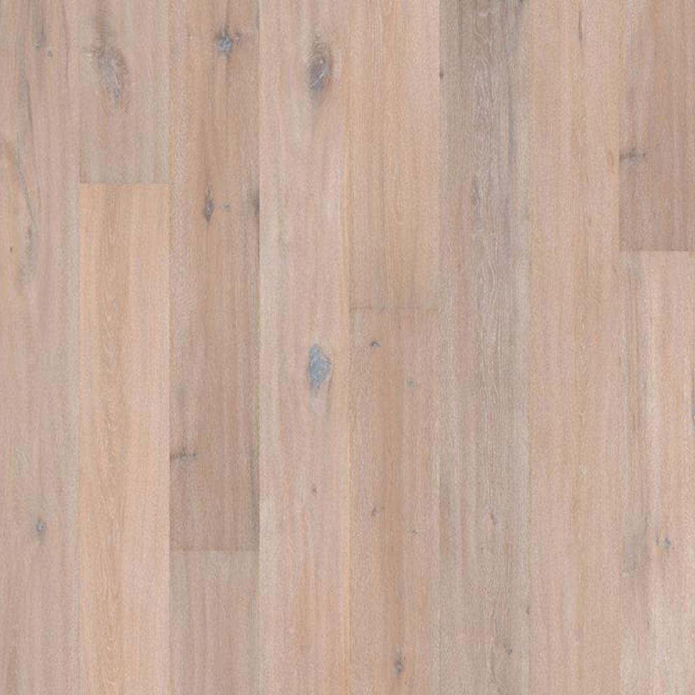 Kahrs Grande Collection Manor Hardwood Flooring