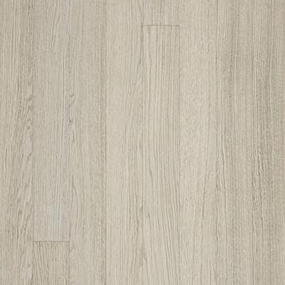 Kahrs Habitat Oak Dome (Sample) Hardwood Flooring