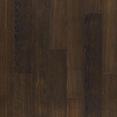 Kahrs Habitat Oak Gate (Sample) Hardwood Flooring