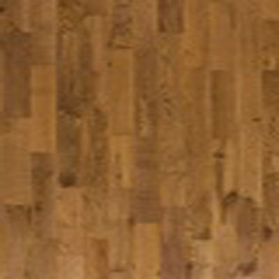 Kahrs Harmony Collection Oak Ember Hardwood Flooring