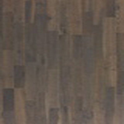 Kahrs Harmony Collection Oak Fog Hardwood Flooring