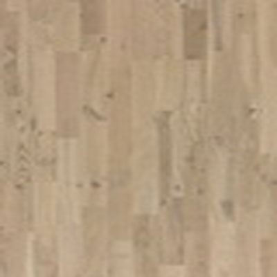 Kahrs Harmony Collection 3 Strip Oak Frost (Sample) Hardwood Flooring