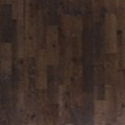 Kahrs Harmony Collection 3 Strip Oak Lava (Sample) Hardwood Flooring