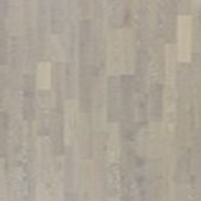 Kahrs Harmony Collection 3 Strip Oak Limestone (Sample) Hardwood Flooring