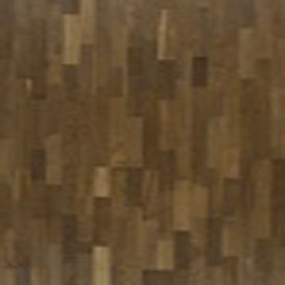 Kahrs Harmony Collection 3 Strip Oak Smoke (Sample) Hardwood Flooring