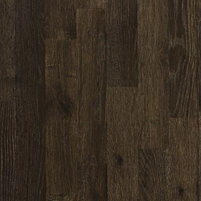 Kahrs Harmony Collection 3 Strip Oak Soil (Sample) Hardwood Flooring