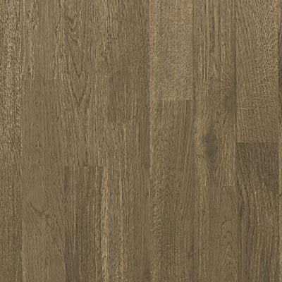 Kahrs Harmony Collection 3 Strip Oak Stone (Sample) Hardwood Flooring