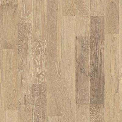 Kahrs Harmony Collection 2 Strip Oak Cirrus (Sample) Hardwood Flooring