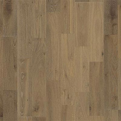 Kahrs Harmony Collection 2 Strip Oak Granite (Sample) Hardwood Flooring