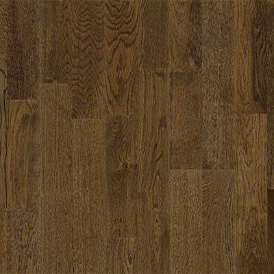 Kahrs Harmony Collection 2 Strip Oak Kernel (Sample) Hardwood Flooring