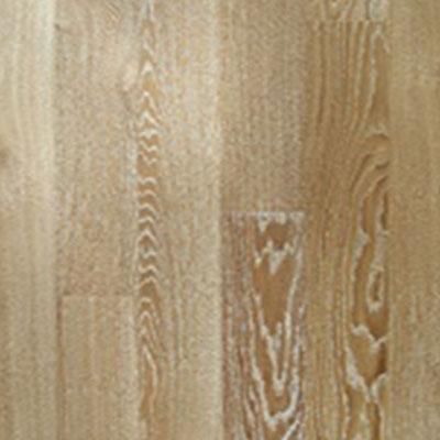 Kahrs Living Collection Blanc Hardwood Flooring