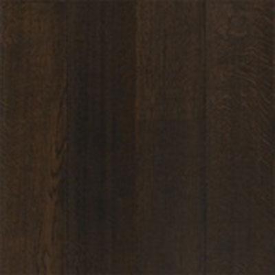 Kahrs Living Collection Coffee Hardwood Flooring
