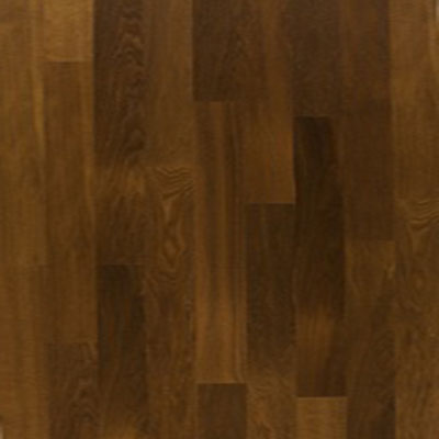 Kahrs Living Collection Cumin Hardwood Flooring