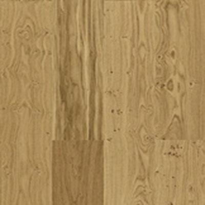 Kahrs Living Collection Oak Honey FSC Hardwood Flooring
