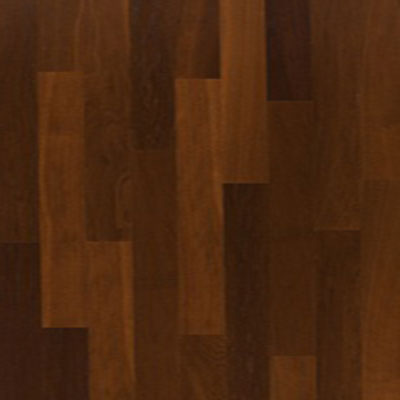 Kahrs Living Collection Pepper Hardwood Flooring