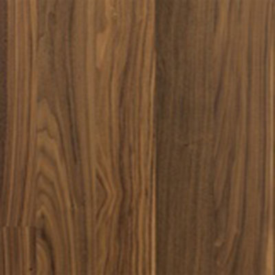 Kahrs Living Collection Walnut Cocoa Hardwood Flooring