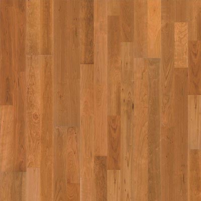 Kahrs American Naturals 1 Strip Woodloc Cherry Charleston (Sample)