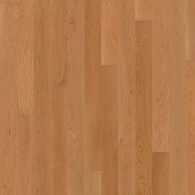 Kahrs American Naturals 1 Strip Woodloc Cherry Columbus (Sample)