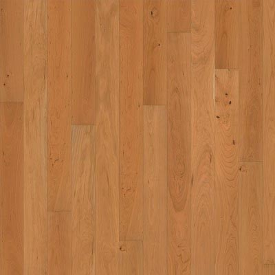 Kahrs American Naturals 1 Strip Woodloc Cherry Kentucky (Sample)