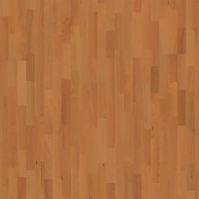 Kahrs American Naturals 1 Strip Woodloc Cherry Savannah (Sample)