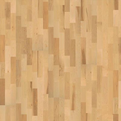 Kahrs American Naturals 1 Strip Woodloc HardMaple Manitoba (Sample)