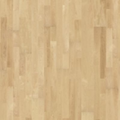 Kahrs American Naturals 1 Strip Woodloc Hard Maple Edmonton (Sample)