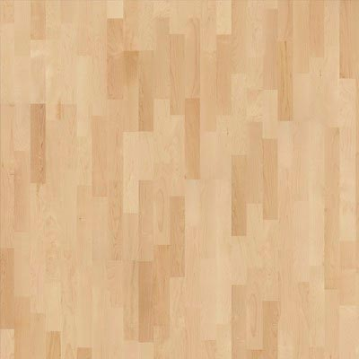 Kahrs American Naturals 1 Strip Woodloc Hard Maple Toronto (Sample)