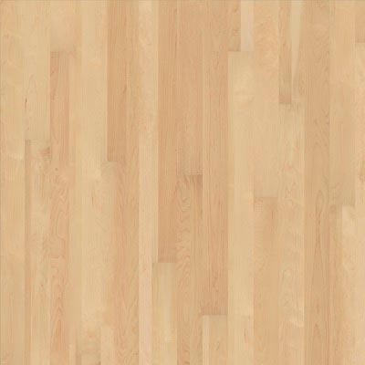 Kahrs American Naturals 1 Strip Woodloc Hard Maple Winnipeg (Sample)