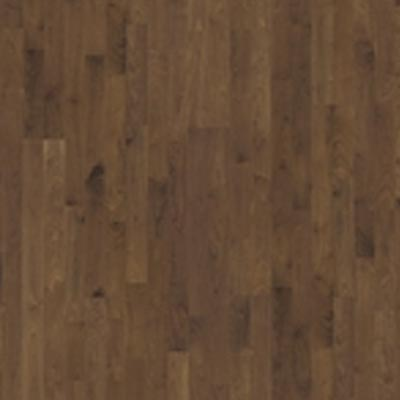 Kahrs American Naturals 1 Strip Woodloc Walnut Philadelphia (Sample)