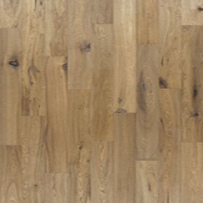 Kahrs Rugged Collection Crater Hardwood Flooring
